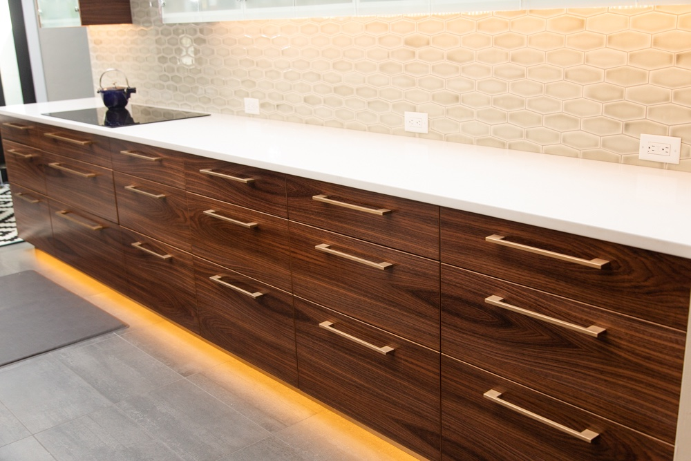 Modern Kitchen Cabinets Florida Starting At Only 10 000 Installed